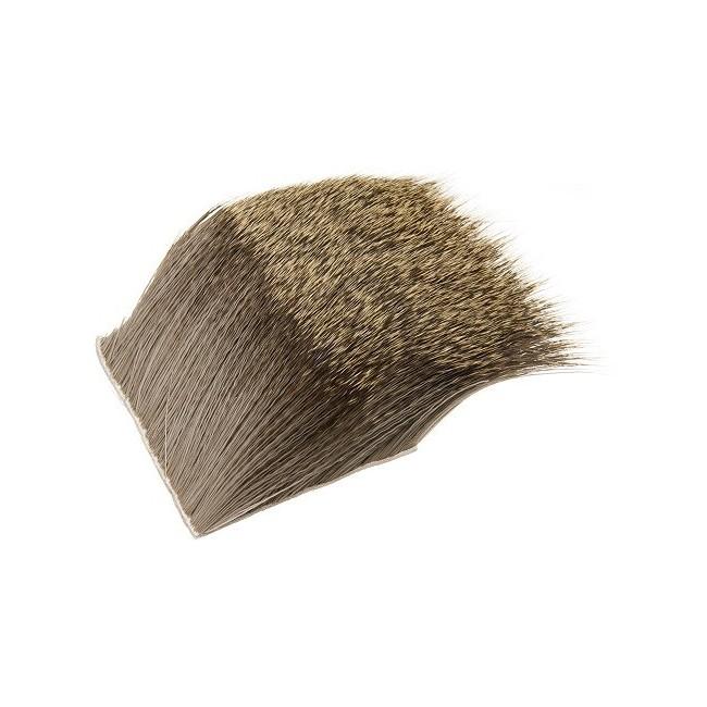 Giorgio Benecchi Deer Hair