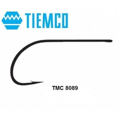 Tiemco TMC 8089