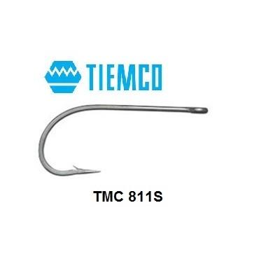 Tiemco TMC 811S