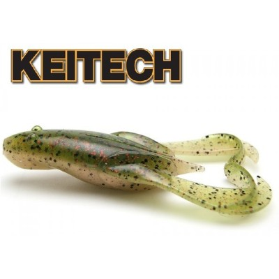 """Keitech Noisy Flapper 3.5"""""""