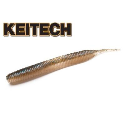 "Keitech Sexy Impact 2.8"""