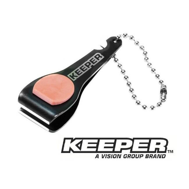 Keeper Nipper