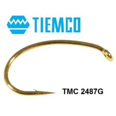 Tiemco TMC 2487G