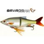 SavageGear 3D Roach Shine Glider 18cm