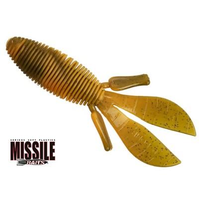 Missile Baits D Bomb