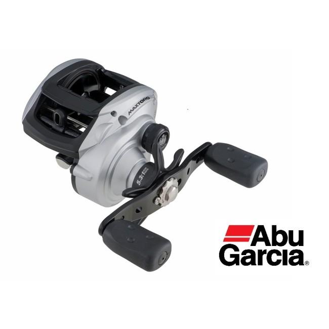 Abu Garcia - Toro Max