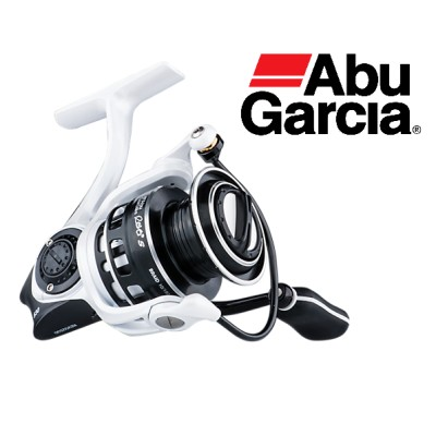 Abu Garcia - Revo II S 20