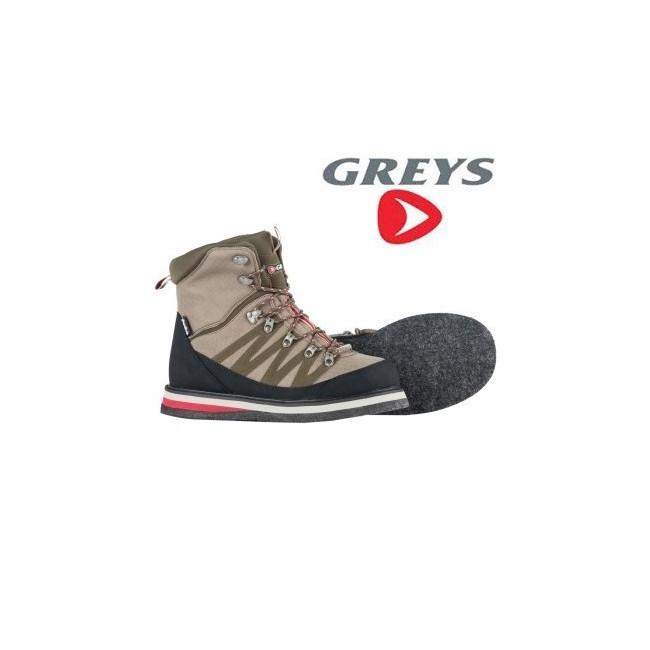 Greys - Strata CT Wading Boots