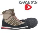 Greys Strata CT Wading Boots FELT