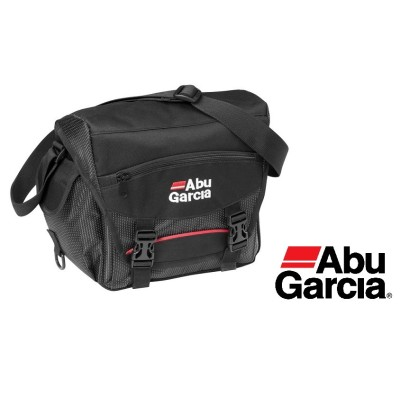 Abu Garcia - Compact Game Bag
