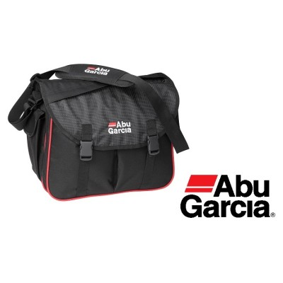 Abu Garcia - Allround Game Bag