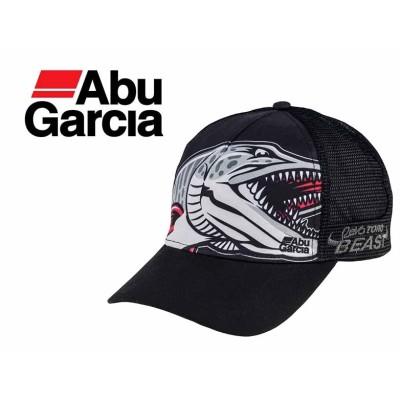 Abu Garcia - Beast Hat