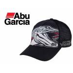 Abu Garcia Beast Hat
