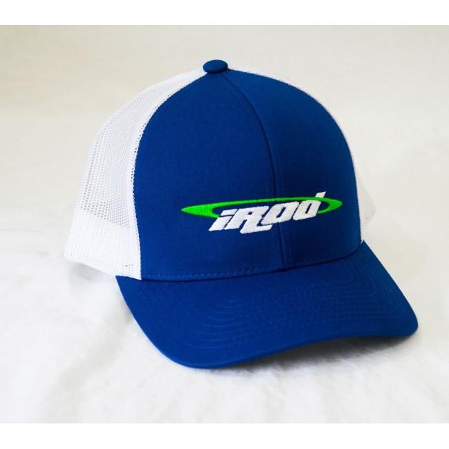 iRod - Cappello