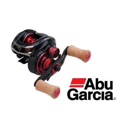 Abu Garcia Revo MGXtreme 2