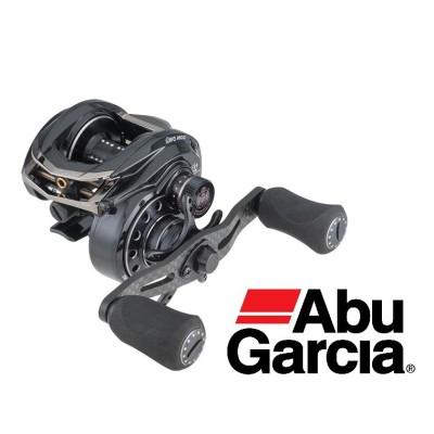 Abu Garcia Revo MGX II