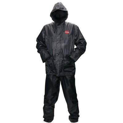 Penn - Rainsuit