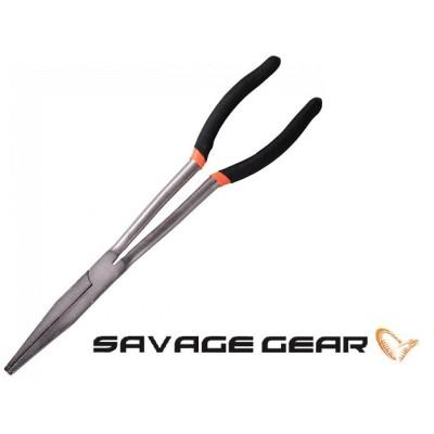 SavageGear Long Nose Plier 30cm