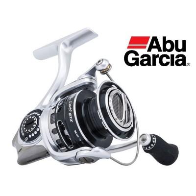 Abu Garcia Revo STX Spin 20