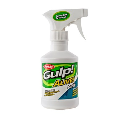 Berkley - Gulp! Alive Spray
