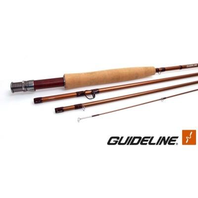 """Guideline - ExP4 7'6"""" coda 3"""