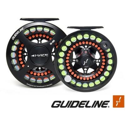 Guideline - Haze V2 79 HD