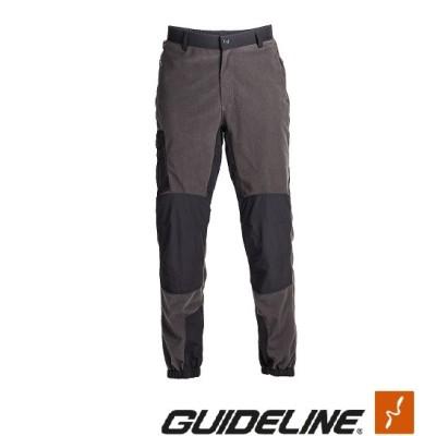Guideline - Hybrid Pants