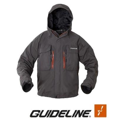 Guideline - Kispiox Jacket