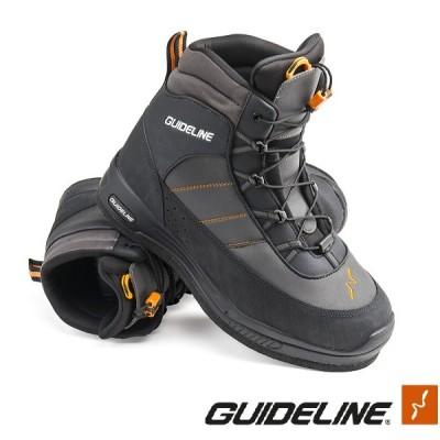 Guideline - Alta Wading Boot Vibram®