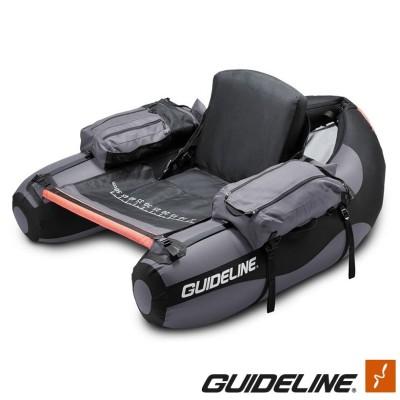 Guideline - Belly Boat Drifter