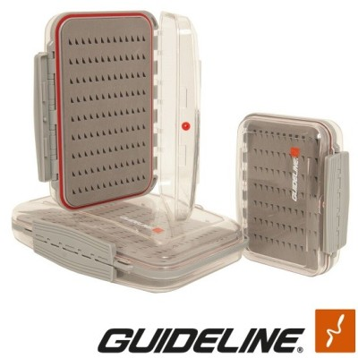 Guideline - Guideline - Double Sided Fly Box L