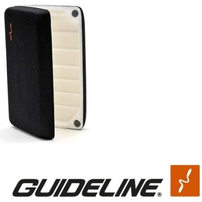 Guideline - Featherweight S