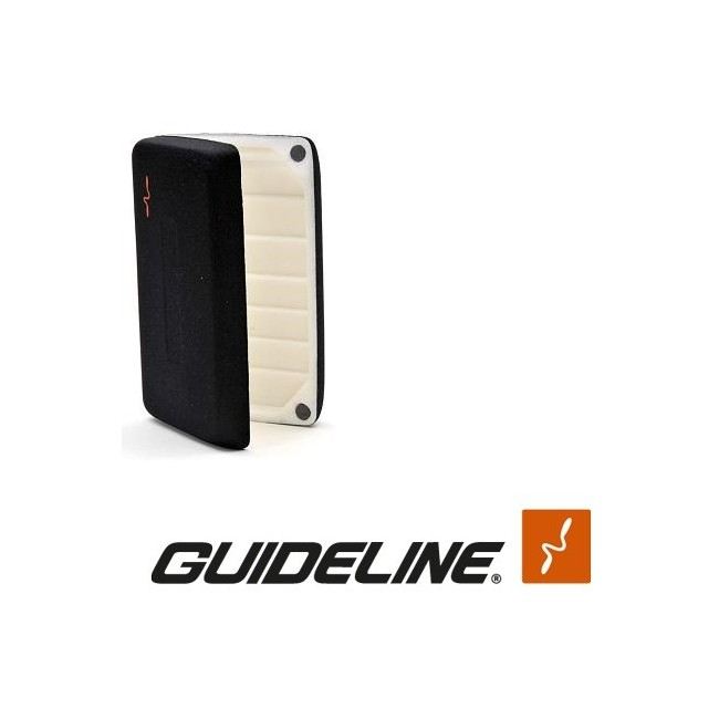Guideline - Featherweight L