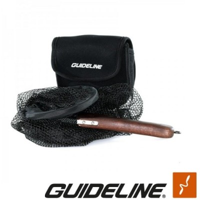 Guideline - Easy Fold Net