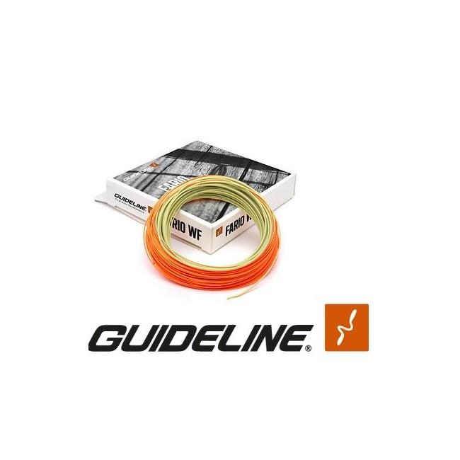 Guideline - Fario WF