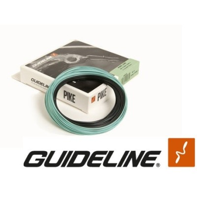 Guideline - Pike WF S1/S3