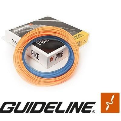 Guideline - Pike WF F/H/I