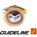 Guideline - Pike WF F/H/I