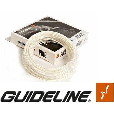 Guideline - Pike WF Floating