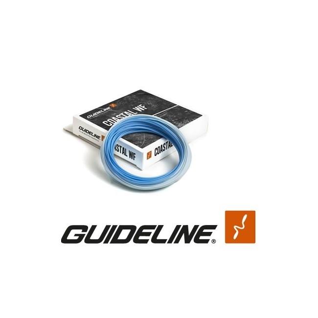 Guideline - Coastal WF Slow Intermediate