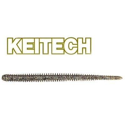 "Keitech Easy Shaker 4.5"""