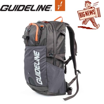 Guideline - Experience Back Pack 28L