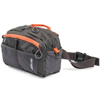 Guideline - Experience Waist Bag Medium