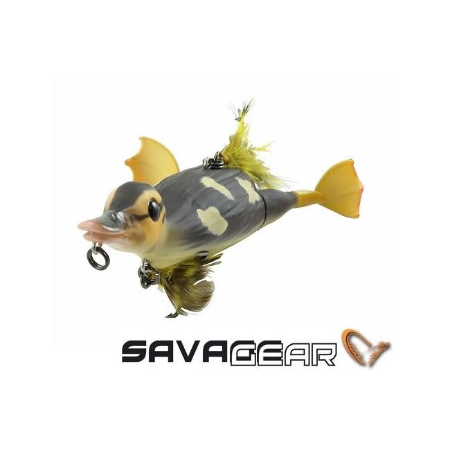 Savage Gear 3D Suicide Duck 150