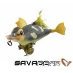 Savage Gear 3D Suicide Duck 105