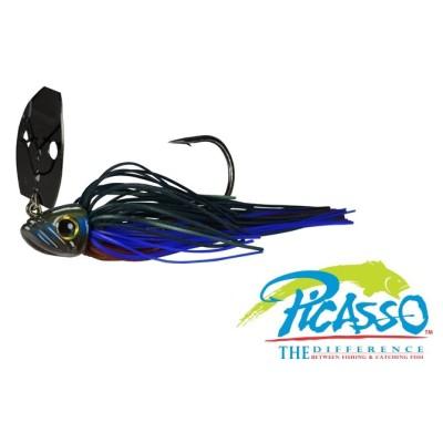 Picasso - Shock Blade 1/2oz