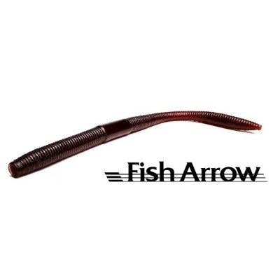 Fish Arrow - Fall Shaker 5""