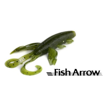 Fish Arrow - FA HOG 3,5""