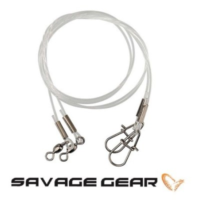 Savage Gear - Regenerator Trace 50cm