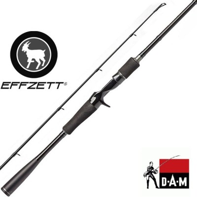 Effzett - Impulse JERK 30-80g